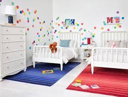 Kids + Teens Room Ideas | Living Spaces