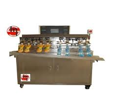 <b>Ice Lolly</b> Filling Machine - Automatic <b>Ice Lolly</b> Packing Machine ...