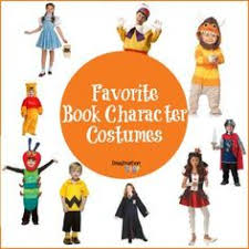 book character costumes dress up as your favorite book character and have a