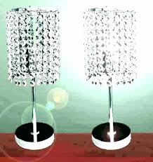 crystal table lamps for bedroom crystal bedside lamps chandelier bedside table crystal table lamps for bedroom