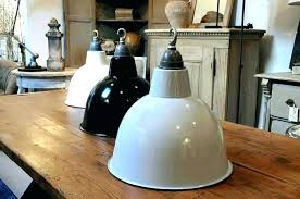 antique industrial lighting fixtures. Industrial Lighting Uk Fixtures For Home Medium Size Of  Pendant Vintage Antique M