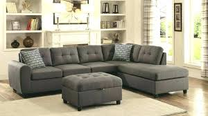 microfiber leather sectional oversized sectionals microfiber leather sectional sofa