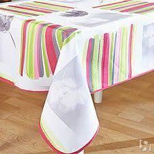 Распродажа столового белья в РОССИИ, купить в интернет ...