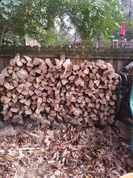 Woodchuck Firewood Vending Machines Classy Firewood Sales Yahoo Local Search Results