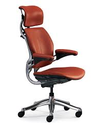 comfiest office chair. Freedom Office Chair Comfiest T