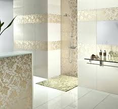 simple tile bathroom tile designs gallery tiles for good unique in bathroom tile designs gallery o