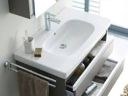 um size of bathroom vanities amazing kitchen cabinets s small bathroom narrow cabinet sinks and