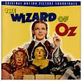 The Wizard of Oz [Original Soundtrack]