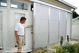 hurricane proof front doors home depot front door design hurricane resistant sliding glass doors hurricane proof