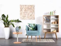 Esstisch Wohnzimmer Schön 50 Einzigartig Von Designer Tisch