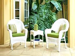 Used wicker furniture for sale Resin Wicker Luxurious Used Patio Furniture For Sale Used Wicker Chair Cheap Patio Furniture Outdoor For Sale Used Sydhavninfo Classy Used Patio Furniture For Sale Used Patio Furniture For Sale