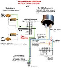 similiar 550 flasher wiring keywords motorcycle turn signal wiring diagram turn signal flasher wiring