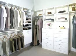 walk in closet designs design ikea planner planning tool