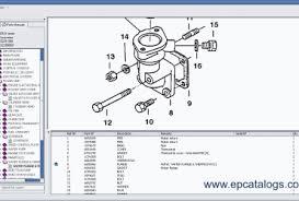 pontiac fiero wiring diagram tractor repair wiring diagram 98 dodge stratus wiring diagram further gm column ignition switch wiring harness diagram together fiero