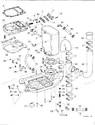 Mercruiser engine cooling diagram jeep mander radio wiring 14 mercruiser engine cooling diagramhtml