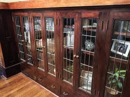 Wooden Cabinets For Living Room 7 Entertainment Centers For Displaying More Than Just Your Tv