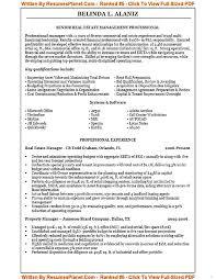 Best Resume Writers Amazing 28 Best Resume Writing Services Marieclaireindia