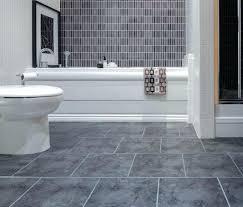 large floor tiles grey dark grey kitchen floor tiles large grey high