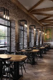 Stunning Coffee Shop Design Ideas Images Interior Design Ideas