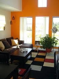 burnt orange and brown living room. Burnt Orange And Brown Living Room Full Size Of Design Ideas T