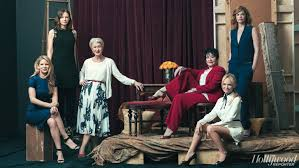 tonys actress roundtable 6 of broadway s leading las on losing themselves in characters avoiding germs hating cell phones podcast