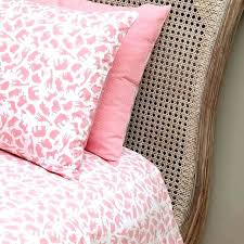 tesco duvet pink single bedding sets safari pink single duvet cover cot bed set pink single tesco duvet erfly duvet covers