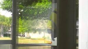 anti glare for glass and front windows glare fi