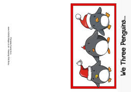 Xmas Cards To Print Printable Christmas Cards Happy Holidays