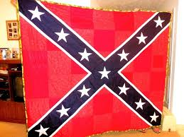 Gorgeous Confederate Flag Quilt Pattern Collection | Quilt Pattern ... & Confederate Flag Quilt Pattern 17 best images about confederate flag ideas  on pinterest quilt Adamdwight.com