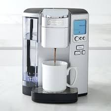 kitchenaid single serve coffee maker premium single serve coffee maker kitchenaid single serve coffee maker filter