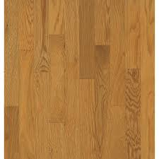 Prefinished Hardwood Floor Cleaner With Decorating Bruce Floors And Lowes  Hickory Flooring Prices Reviews