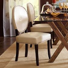 delightful fine pier one dining chairs pier one chairs dining omarrobles