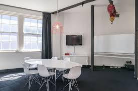 creative office ceiling. Beautiful Ceiling Desk Space In Creative Office Surry Hills And Creative Office Ceiling