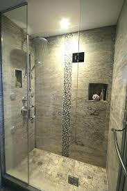 stand up shower remodel bathroom stand up shower tile ideas phenomenal for small bathrooms windows on stand up shower