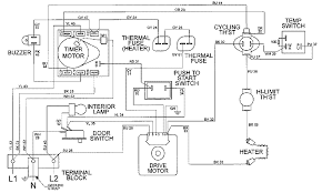wiring diagram ge spacemaker microwave wiring automotive wiring wiring diagram ge spacemaker microwave 2010 11 06 013603 5