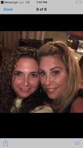 Shelli Shapiro Obituary - North Lauderdale, FL
