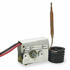qmark replacement parts hvac and refrigeration grainger Electric Heater Thermostat Wiring at Wiring Diagram For Qmark Heater Cwh3404b
