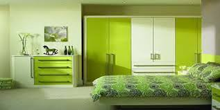 green colour bedroom. Interesting Bedroom On Green Colour Bedroom G