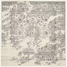 safavieh adirondack regina 6 x 6 square rug