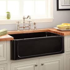 36 inch white farmhouse kitchen sink. kitchen:fabulous copper farmhouse sink white double farm 36 inch kitchen h