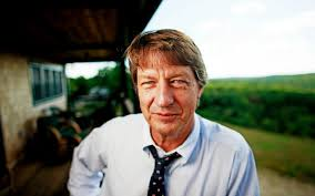 P.J. O'Rourke: Book, Read Bio, and Contact Agent - United Talent Agency