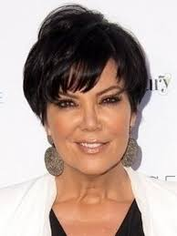 short hairstyles for 20 year olds modern in the us
