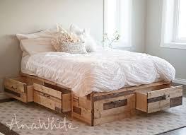anna white furniture plans. Anna White Furniture Plans I