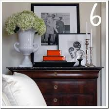 Looklacquered furniture inspriation picklee Stain Simply Beautiful Floral Arrangements For Beginners inspiration Picklee Pinterest Simply Beautiful Floral Arrangements For Beginners inspiration