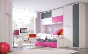 teenage bedroom furniture. Habitat H106 Kids Room Set Teenage Bedroom Furniture T