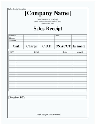Free Excel Invoice Template Download Sample Invoice Template Excel Invoice Sample Download New