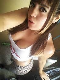 Hose teens amateur girl 18