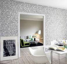 Wall Designs Wall Decoration Designs Home Interior Design
