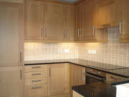 fitted kitchens designs. Fitted Kitchens Essex Designs 1