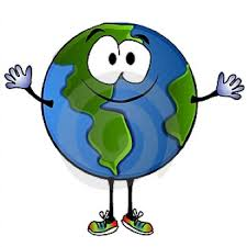 Animated Earth Clearview Chiropractic